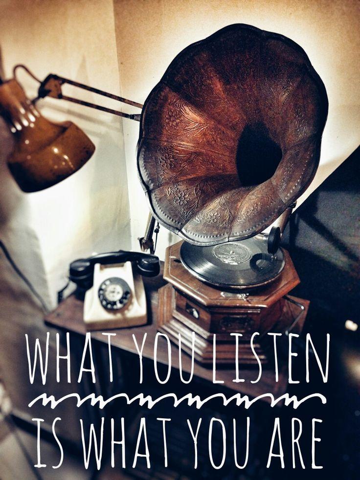 #oldschool #meme #motivasi #qoute #photomeme #music #makassar #indonesia