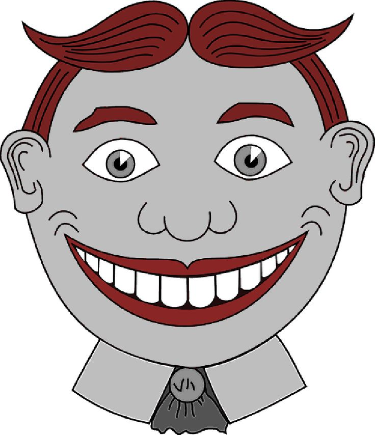 #person #cartoon #mouth #smiling #laugh  #character #drawing #animal #cartoon #funny #cute #comic #anime If then check out, then you will see more amazing design for baby, kids, women, men, girls, boys, teens #tshirt #funnytshirt By @Grypons http://www.cafepress.com/profile/42429176?aid=42429176
