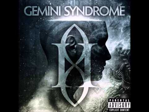 GEMINI SYNDROME - Mourning Star