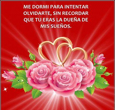 Frases Bonitas Para Facebook: Imagenes Con Frases Chidas De Amor