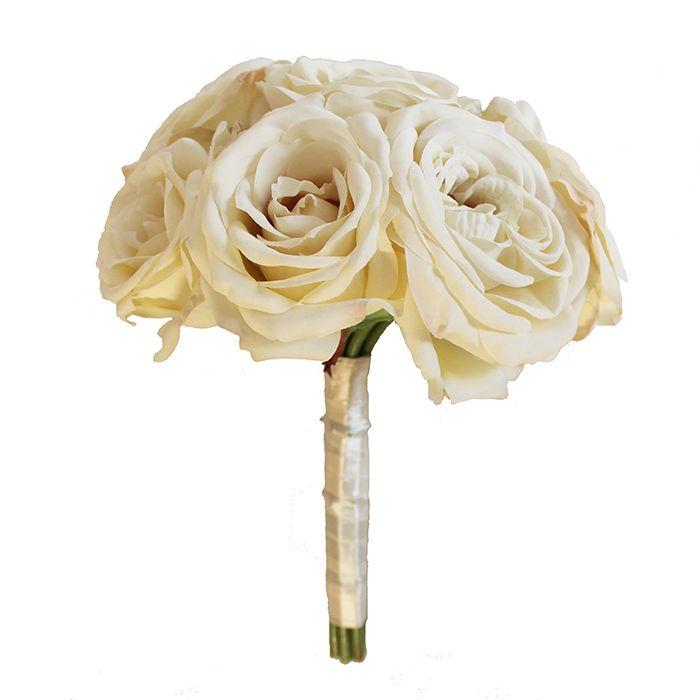 $18!!! Budget Brides Love Afloral.com | Vintage Wedding Bouquets | Easy Return Policy