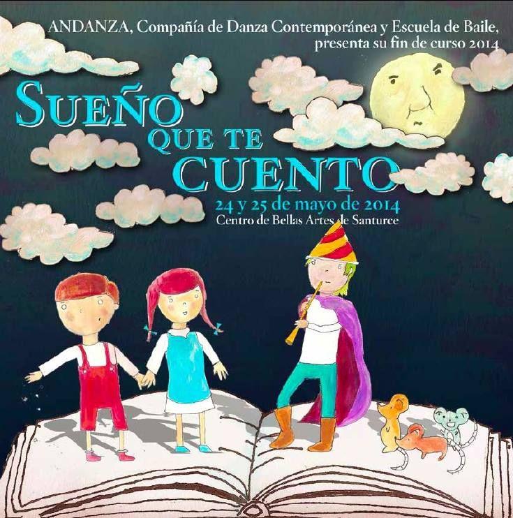 Sueño que te Cuento @ Centro de Bellas Artes, Santurce #sondeaquipr #suenoquetecuento #andanza #cba #santurce #sanjuan #teatropr