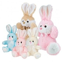 You've found us, we are the Bunny Family - WELL DONE! Enter into our prize draw to win £50 Poundland vouchers & a Bunny Family by completing the entry form at the page below. Good Luck! CLICK THE LINK BELOW TO ENTER! www.poundland.co.uk/promotions/bunny-family-prize-draw