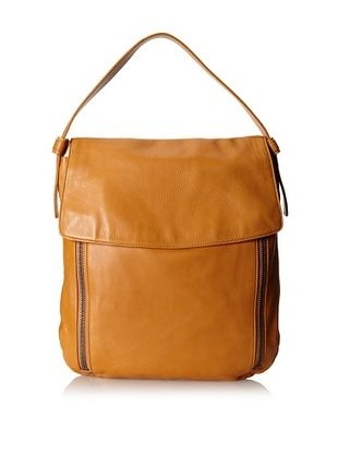 70% OFF Christopher Kon Women's Hobo, Camello