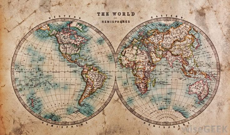 Image result for cartography