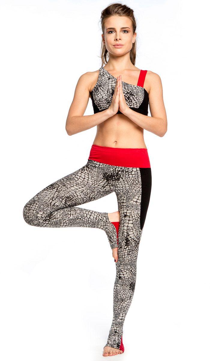 http://indiastyle.ru/products/shtany-dlya-jogi-anakonda Женские леггинсы для йоги YugaYoga, yoga leggings 7240 рублей
