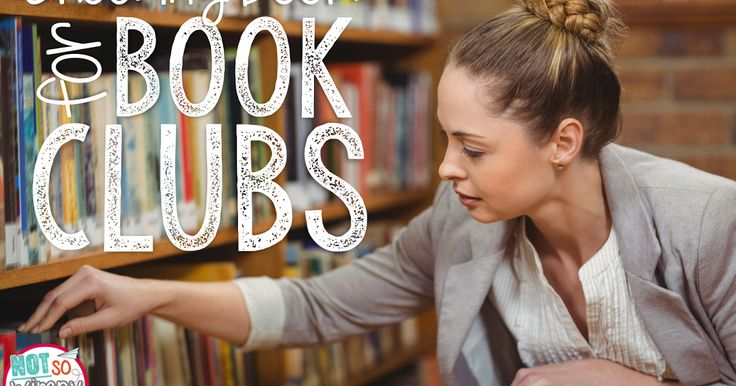 I use book clubs (also known as literature circles) in all of my guided reading groups. Students love reading chapter books with their ...