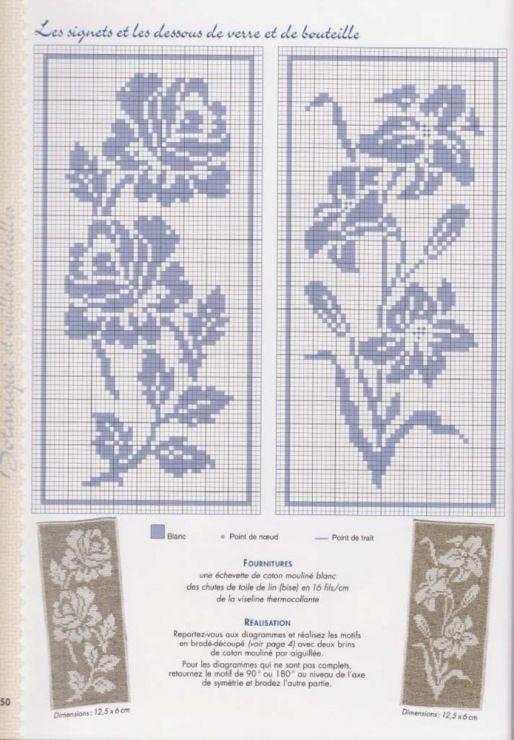 Gallery.ru / Photo # 27 - 5 - tatasha lily and rose