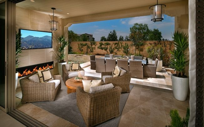 28 best images about indoor outdoor living on pinterest for The great outdoor room