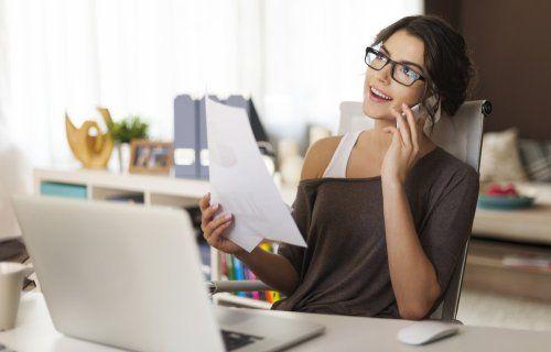 Short Term Loans- Suitable Funding Option For Short Term Needs http://bit.ly/2sK0TnY #instantloans #shorttermloans #badcreditloans