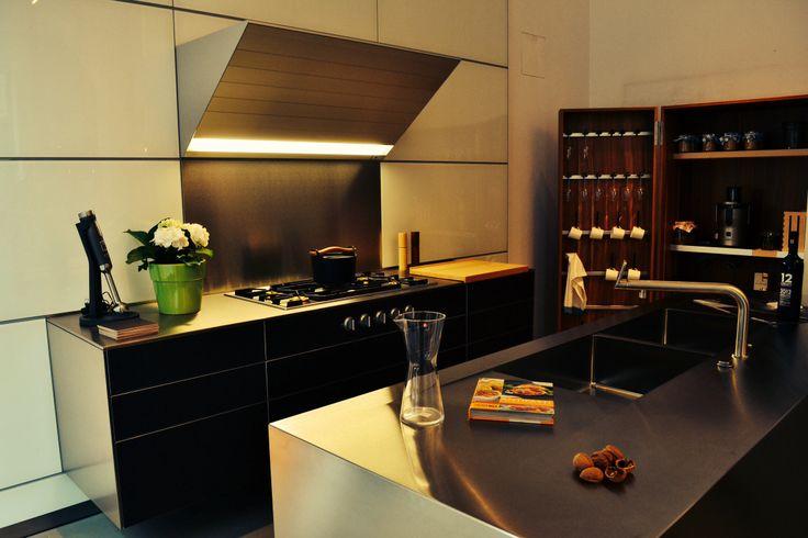 bulthaup Exklusive Küchen Berlin - Skiba Küchen bulthaup Pinterest - bulthaup küchen berlin