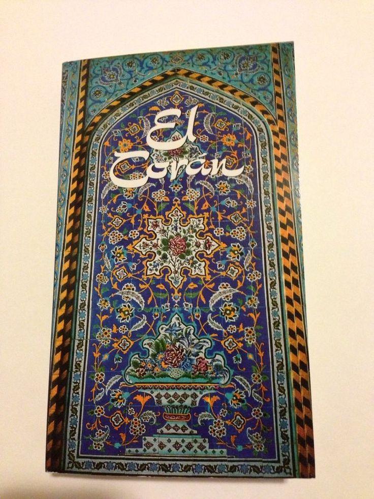 Citaten Quran Gratis : Beste ideeën over moslim op pinterest islam moskeeën