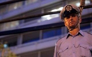 ΕΔΕ της ΕΛΑΣ σε βάρος «ακτιβιστή» αστυνομικού