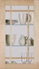 kitchen mullion cabinet doors - Google Search