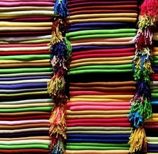 The 25+ Best Braided Rag Rugs Ideas On Pinterest | Braided Rug Tutorial, Rag  Rug Tutorial And Braided Rug