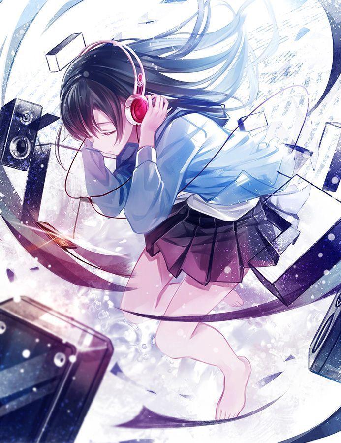 Alcune immagini degli anime #casuale # Casuale # amreading # books # wattpad