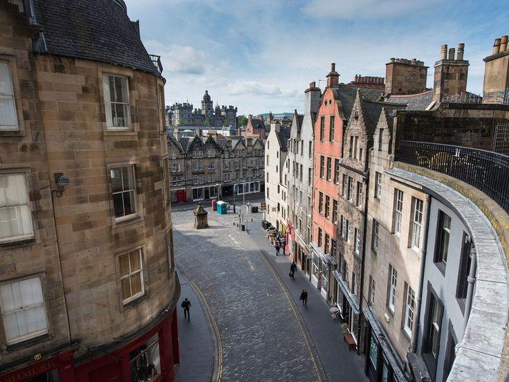 Edinburgh-Scotland-Getty.jpg (830×623)