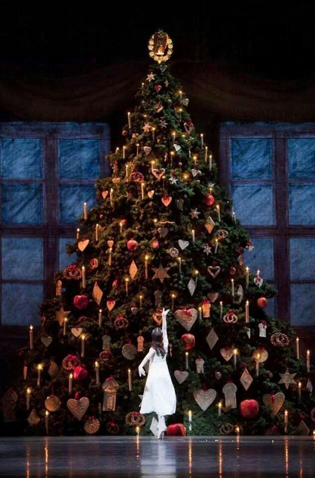 Arbol navideño!!!