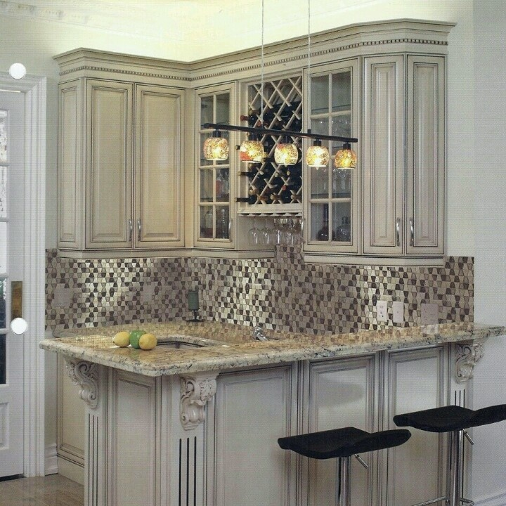 41 Best Images About Glazzio Glass Amp Stone Mosiac Tile On