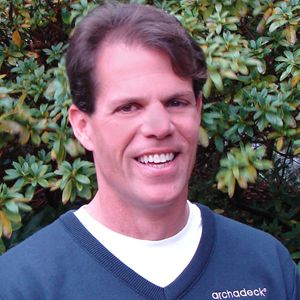 Good to have you, Eric! Eric Kent, Archadeck of Charlotte, will present at ROI2015 on January 23, 2015.  ESA's 26th Annual Conference will be held at the Marriott Sanibel Harbour Resort in Fort Myers.