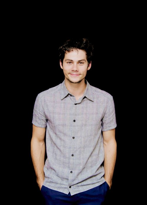 Oh my gosh the Maze Runner Was the BEST movie EVER!!!!!!!!!!!!!!!!!!!!!!!!!!!!!!!!!!!!!!!!!!!!!!!!!!!!!!!!!!!!!!!!!!!!!!
