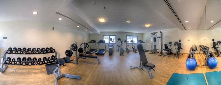 We offer best quality at reliable price and deal in all types of gym machines, treadmills, elliptical cross-trainers, upright bikes, joggers, rowers and many more different types of fitness workout machine in wide variety.