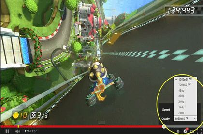 YouTube boost their videos to 60 frames per second  eatsleepdigitals.com Read more here: http://www.eatsleepdigitals.com/youtube-boost-their-videos-60-frames-second