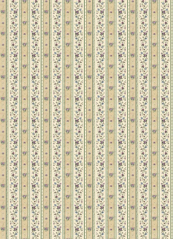 downloadbeige02 Jenifer's printables doll house wallpaper