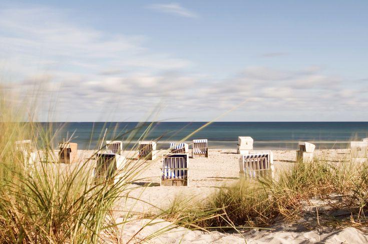 Kurztrip am Meer: 4* Dorfhotel Fleesensee, Boltenhagen oder Sylt ab 89€ p.P. inkl. Spa