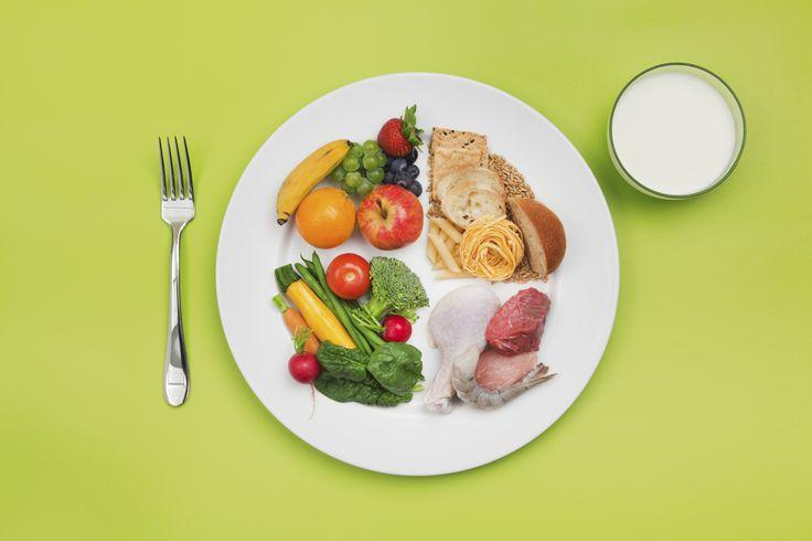 Saat ini banyak sekali resep diet yang berkembang di masyarakat. Salah satu yang paling dicari adalah resep diet rendah kalori . Metode die...