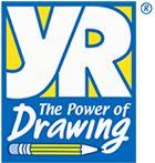 Kid's art classes, lessons, and drawing programs in Austin, Texas | Educational art program for children