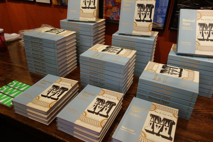 The book table at the Arts & Letters Club event. Obviously the work of an enthusiastic publicist. Credit: Don McLeod.