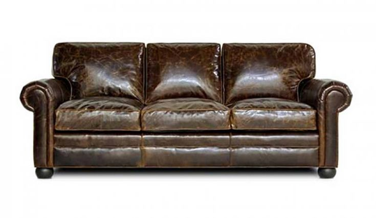 Sofas     Sedona ideas malaysia Leather room  Sofa   online bracelet Leather Leather shop   Loveseats Collection and living friendship