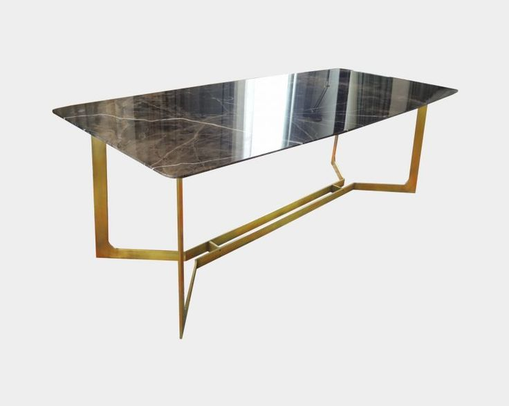 32 best images about Marble Dining Table on Pinterest  : 898149095270319e764f66c6020946d8 from www.pinterest.com size 736 x 587 jpeg 20kB