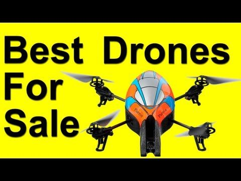 Best Flying Drone For Sale - http://bestdronestobuy.com/best-flying-drone-for-sale/