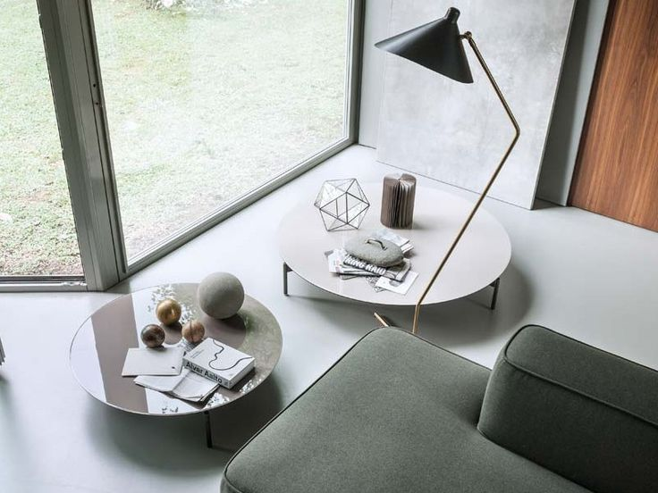 153 best credenza e mobili images on pinterest | credenza, opera ... - Tavolino Laccato Company