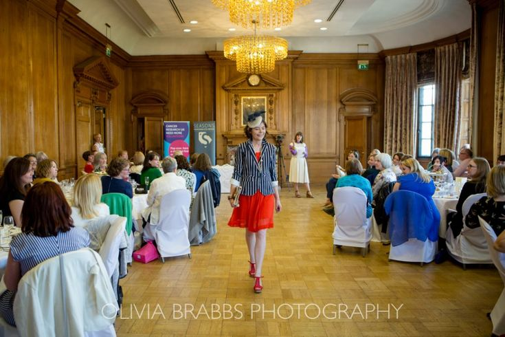 Knickers Models Own - Photography for Fashion City York - Olivia Brabbs Photography