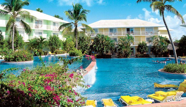 Excellence Punta Cana #PuntaCana