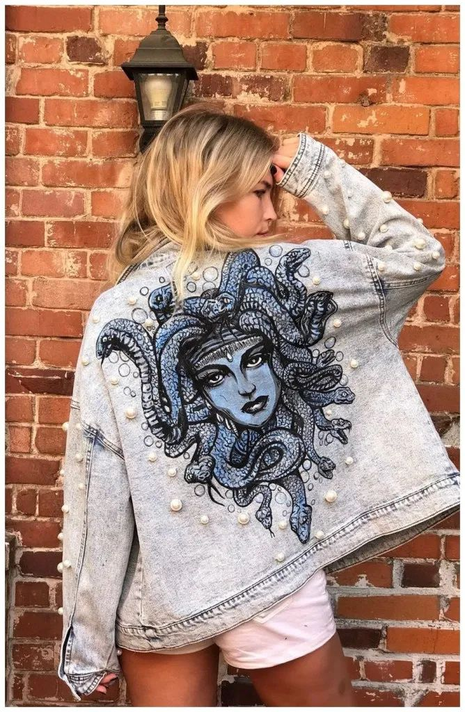 40+ Amazing Fashion Teenage To Inspire » Fashionova.us