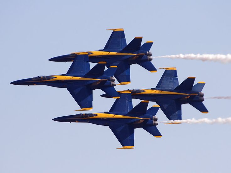 blue angels airplanes - The nearest airshow for us here in Spartanburg is at the Little Rock AR Airforce base Sept 8-9