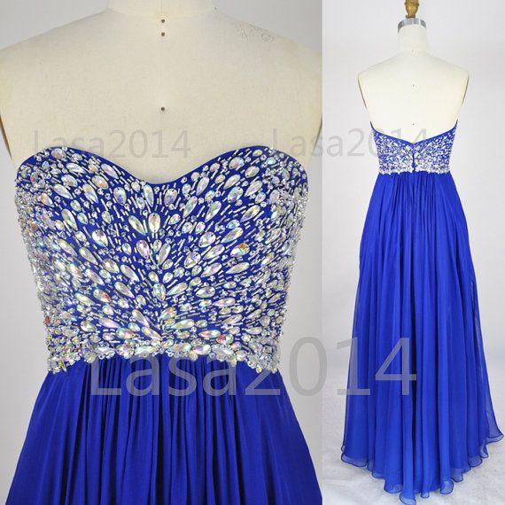 Evening dress under $40 xbox