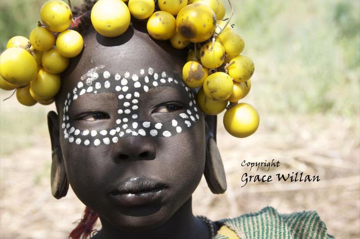 Image taken by Grace Willan http://www.flickr.com/people/38118763@N04/