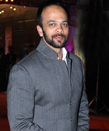 Rohit Shetty has started his career at the age of 17 as an assistant director for the film Phool Aur Kaante. Soon later as an independent director, he has directed the film Zameen with his close pal Ajay Devgan. He has rose to fame after directing Golmaal: Fun Unlimited. #RohitShetty #DirectorRohit #Rohit
