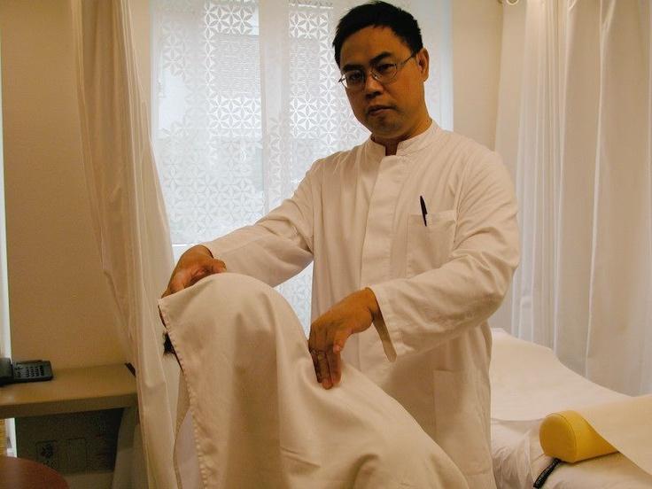 Traditionelle Chinesischen Medizin, Akupunktur, Naturheilkunde, acupuncture, naturopathy