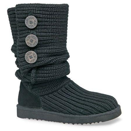 ugg boots 22
