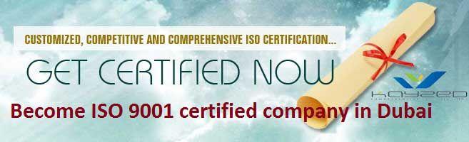 #ISO_9001_Certification_in_Dubai http://bit.ly/1OzW9Gh