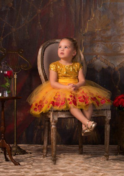 Official+Disney+Princess+Belle+Dress  at www.cassiesclosetinc.com