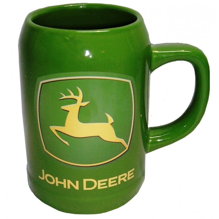20245 Best John Deere Equipment Images On Pinterest