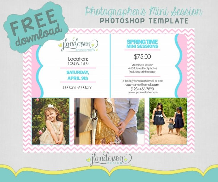 11 best Design - Free Photoshop Templates images on Pinterest - free test templates
