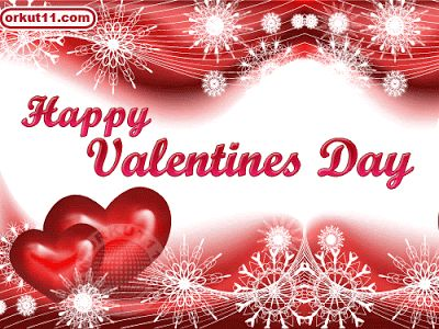 Happy Valentine's Day valentines day vday quotes valentines day quotes happy valentines day happy valentines day quotes valentines day gifs valentines day quotes and sayings quotes for valentines day valentines image quotes happy valentines day gifs valentines day quote gifs